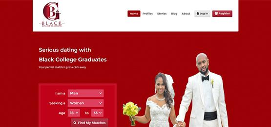 dating management software